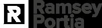 Ramsey Portia